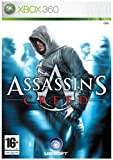 Assassin Creed [Xbox 360]
