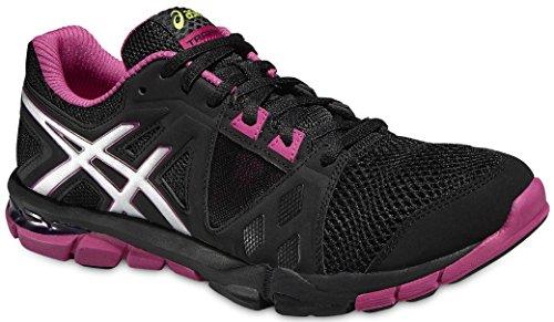 asics-gel-craze-tr-3-womens-scarpe-da-allenamento-ss16-38