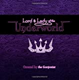 img - for Lord and Lady of the Underworld book / textbook / text book