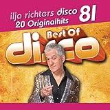 Disco 81 - Disco Mit Ilja Richter