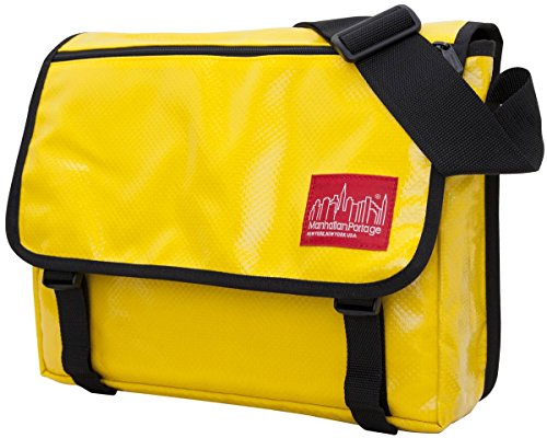 yellow-vinyl-europa-shoulder-bag-by-manhattan-portage