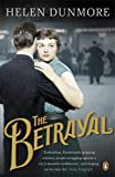 Helen Dunmore The Betrayal