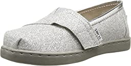 Toms Classic Silver Glimmer 10002871 Tiny 11