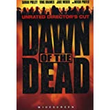 Dawn of the Dead (Widescreen Unrated Director's Cut) ~ Sarah Polley