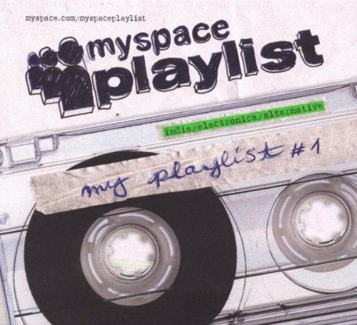 myspace-playlist-vol1