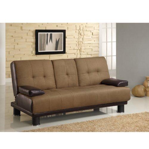 The Kayla Collection Sofa - Coaster 300134