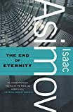 The End of Eternity (0765319195) by Asimov, Isaac