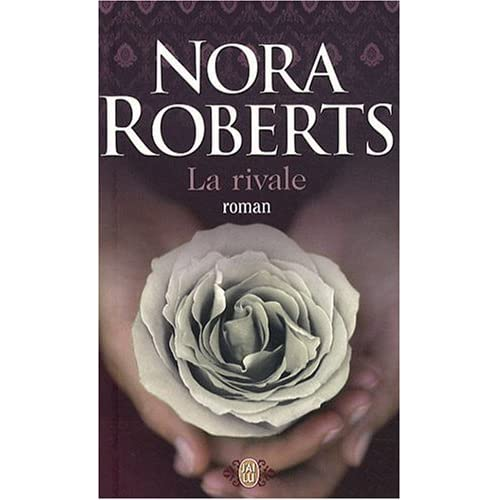 nora roberts ebook gratuit pdf