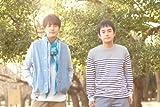 YUZU YOU[2006~2011]【豪華ブックレット付き】(初回仕様盤)