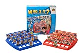 FunD Who Is It? - The Guessing Game