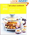 Hamlyn All Colour Cookbook 200 Haloge...