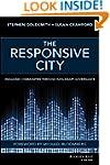 The Responsive City: Engaging Communi...