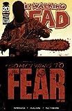 img - for Walking Dead #97 1st Print-
