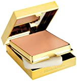 Flawless Finish Sponge-On Cream Makeup 452 Bronze Beige