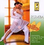 echange, troc Various - Strictly Dancing-Rumba