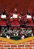 Dance Team (Surviving Southside)
