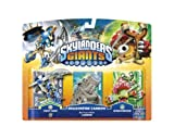Skylanders Giants - Battle Pack - Cannon (Wii/PS3/Xbox 360/3DS/Wii U)