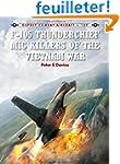 F-105 Thunderchief MiG Killers of the...