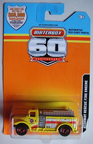 matchbox-60th-anniversary-yellow-highway-rescue-fire-engin