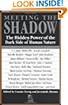 Meeting the Shadow: Hidden Power of t...