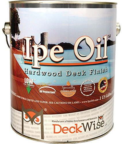 deckwise-ipe-oil-hardwood-deck-finish-uv-resistant-1-gallon-can