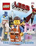 The LEGO� Movie The Essential Guide