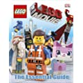 The LEGO� Movie The Essential Guide (Lego Film Tie in)
