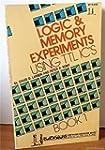 Logic and Memory Experiments Using Tt...