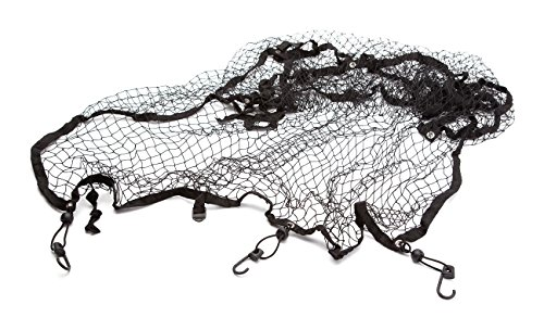 SmartStraps 315 Adjustable Truck Net (Bed Truck Straps compare prices)