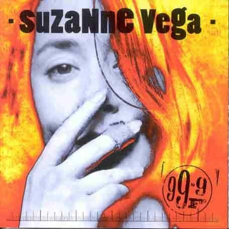 Suzanne Vega - Tried and True-Best of S. Vega - Zortam Music