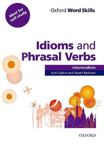phrasal verbs list pdf traduction arabe