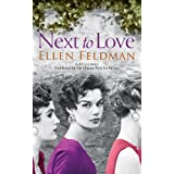 Next to Loveby Ellen Feldman
