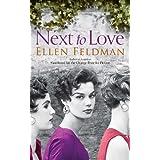 Next to Loveby Ellen Feldman