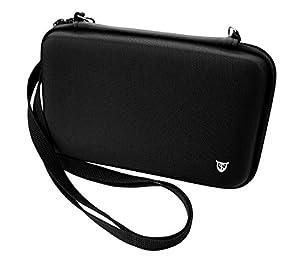 Technoskin 3DS XL Case from Technoskin