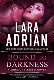 Bound to Darkness: A Midnight Breed Novel: Volume 13 (The Midnight Breed Series)