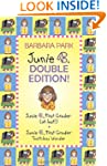 Junie B. Double Edition: Junie B., Fi...