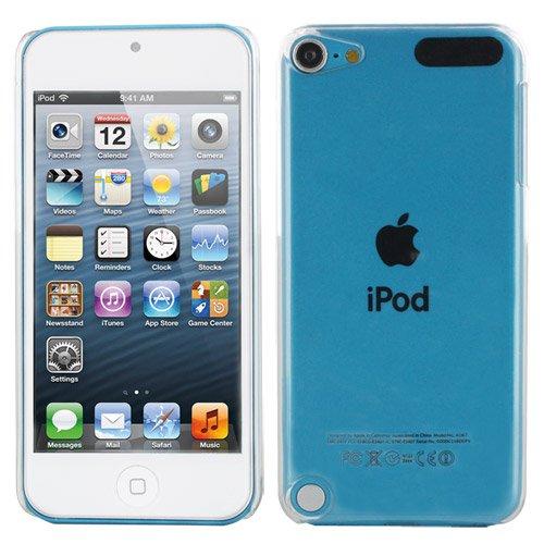 comparamus skque 174 etui housse coque en plastique dur pour apple ipod touch 5th generation