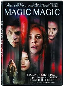 Magic Magic (Sous-titres français)