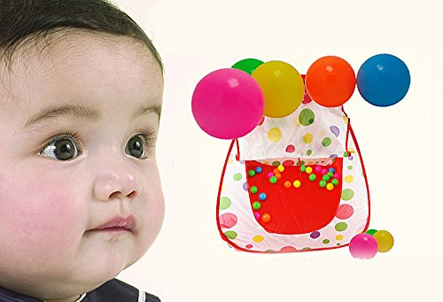 Red Castle Baby front-995182