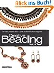 Creative Beading, Volume 4: The Best...
