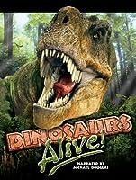 Dinosaurs Alive [HD]
