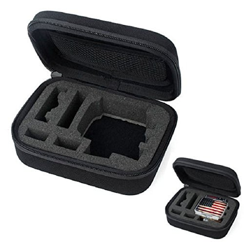 Coromose Shockproof Protective Case For Gopro Hd Hero 3 Camera