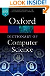 A Dictionary of Computer Science 7/e...