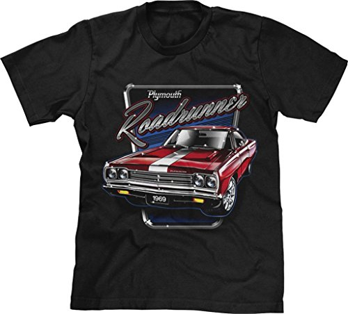 blittzen-mens-plymouth-roadrunner-1969-red-xl-black