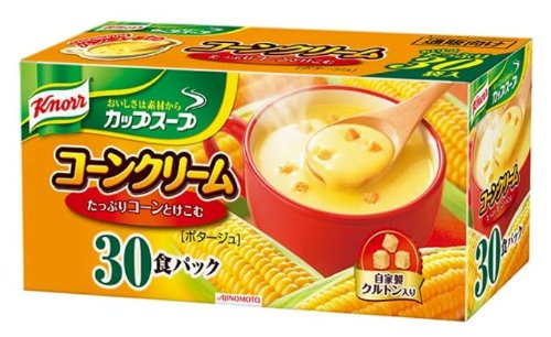 knorr-cup-soup-corn-cream-30-packs