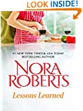 Lessons Learned (Great Chefs Book 2)