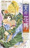 天の花嫁 (少コミフラワーコミックス)