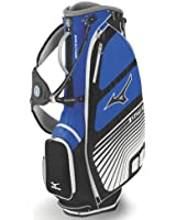 2013 Mizuno Aerolite 5 Funky Golf Stand /Carry Bag