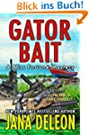Gator Bait (A Miss Fortune Mystery Bo...