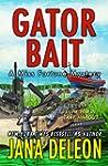 Gator Bait (A Miss Fortune Mystery, B...